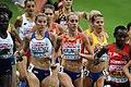 2018 European Athletics Championships Day 7 (30).jpg