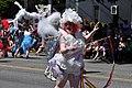 2018 Fremont Solstice Parade - 182 (43391056922).jpg