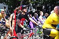 2018 Fremont Solstice Parade - cyclists 098.jpg