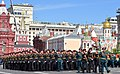 2018 Moscow Victory Day Parade 33.jpg
