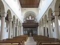 2018 St. Jakob Bamberg 6.jpg