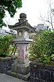 2018 Xizhi Shrine Stone lanterns陳復禮徐春卿奉獻b.jpg