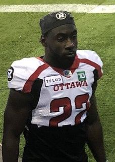Greg Morris (Canadian football) Professional Canadian football running back