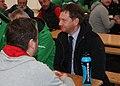 2019-01-11 Pressetermin Ministerpräsident Michael Kretschmer at FIS Cross-Country World Cup Dresden by Sandro Halank–022.jpg