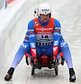 2019-01-26 Doubles at FIL World Luge Championships 2019 by Sandro Halank–217.jpg