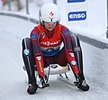 2019-02-01 Fridays Training at 2018-19 Luge World Cup in Altenberg by Sandro Halank–358.jpg