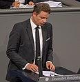 2019-04-11 Jens Beeck FDP MdB by Olaf Kosinsky-8971.jpg