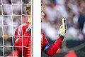 2019-06-11 Fußball, Männer, Länderspiel, Deutschland-Estland StP 2211 LR10 by Stepro.jpg