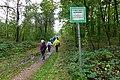 2019-10-05 Hike Forst Leucht. Reader-13.jpg