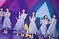 2019.01.26「第14回 KKBOX MUSIC AWARDS in Taiwan」乃木坂46 @台北小巨蛋 (39918109453).jpg