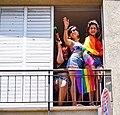 2019.06.14 Tel Aviv Pride Parade, Tel Aviv, Israel 1650023 (48092861912).jpg