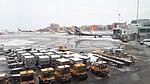20190221 160828 Sheremetyevo Airport terminal D February 2019.jpg