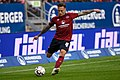 20190428 DFL 1. Bundesliga FCN - FCB DSC 7671.jpg