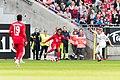 2019147190041 2019-05-27 Fussball 1.FC Kaiserslautern vs FC Bayern München - Sven - 1D X MK II - 0939 - B70I9238.jpg