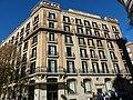 2019 03 16 AIDA Barcelona (65).jpg