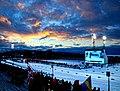 2019 Biathlon World Championships 2019-03-09 (47413125132).jpg
