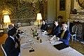 2019 Informal dinner about EU Jobs 03.jpg