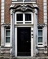 2019 Maastricht, Capucijnenstraat 57 (2).jpg