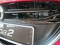 2019 Mazda 2 Sedan 1.5 Skyactiv-G (2).jpg