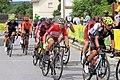2019 Tour of Austria – 2nd stage 20190608 (07).jpg