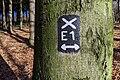 2020-01-01 115054 Bad Münder Deister E1.jpg