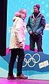 2020-01-13 Alpine Skiing at the 2020 Winter Youth Olympics – Men's Giant Slalom – Medal ceremony (Martin Rulsch) 38.jpg