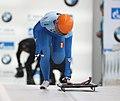 2020-02-28 1st run Women's Skeleton (Bobsleigh & Skeleton World Championships Altenberg 2020) by Sandro Halank–631.jpg