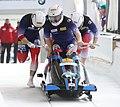 2020-02-29 1st run 4-man bobsleigh (Bobsleigh & Skeleton World Championships Altenberg 2020) by Sandro Halank–374.jpg