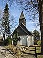 2020-03-15 St.Antonius-Kapelle Wasserfall (Bestwig, NRW) 01.jpg