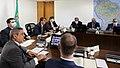 2020-05-21 Videoconferência com Governadores dos Estados 08.jpg