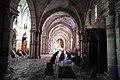 2020-08 - Basilique Saint-Pierre de Luxeuil-les-Bains - 22.jpg