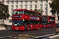 20200916 RATP London BCE47005.jpg