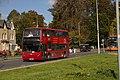 20201007 Oxford Bus Company 300.jpg