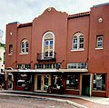 20201021 123153 Ft Myers Downtown Commercial District - Tonnelier Court.jpg