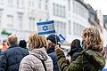 2021-05-15 Trier Solidarität mit Israel! DSC 0200 (51180093927).jpg