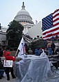 2021 storming of the United States Capitol DSC09439-2 (50814426406).jpg