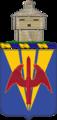 202nd coast artillery COA.png