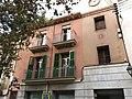 203 Antic Banc Central, pl. de la Vila 45 (Martorell).jpg