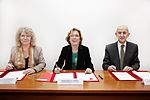 20 décembre 2012 - Signature de la préconvention Idex de Toulouse.jpg