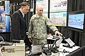 20th CBRNE demonstrates mission capabilities 140807-A-AB123-002.jpg