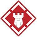 20th Engineer Brigade CSIB.jpg