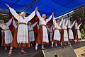 21.7.17 Prague Folklore Days 058 (36058151336).jpg