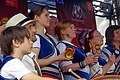 21.7.17 Prague Folklore Days 140 (36097619285).jpg
