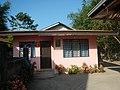 211Escaler San Ildefonso Balitucan Magalang, Pampanga 13.jpg