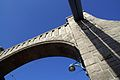 2223viki Most Grunwaldzki. Foto Barbara Maliszewska.jpg