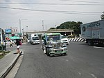 2256Elpidio Quirino Avenue Airport Road NAIA Road 45.jpg