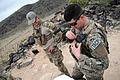 227th ASOS TACP and 306th RQS PJ training at Barry Goldwater Air Force Range.jpg
