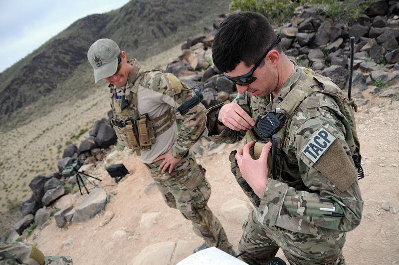 File:227th ASOS TACP and 306th RQS PJ training at Barry Goldwater Air Force Range.jpg