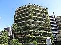 229 Edifici Planeta, av. Diagonal 662-664 (Barcelona).jpg