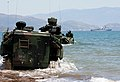 22nd Marine Expeditionary Unit trains in Greece DVIDS179653.jpg